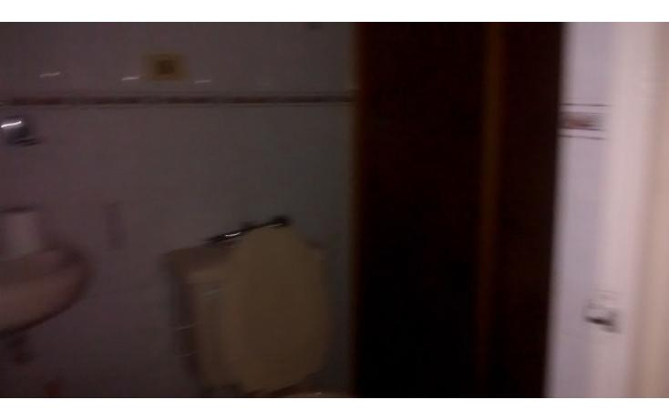 Foto de casa en renta en angostura 2290 , villas del sol, ahome, sinaloa, 1709860 No. 15