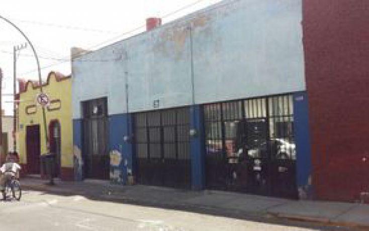 Foto de casa en venta en angulo 67, el retiro, guadalajara, jalisco, 1829625 no 01