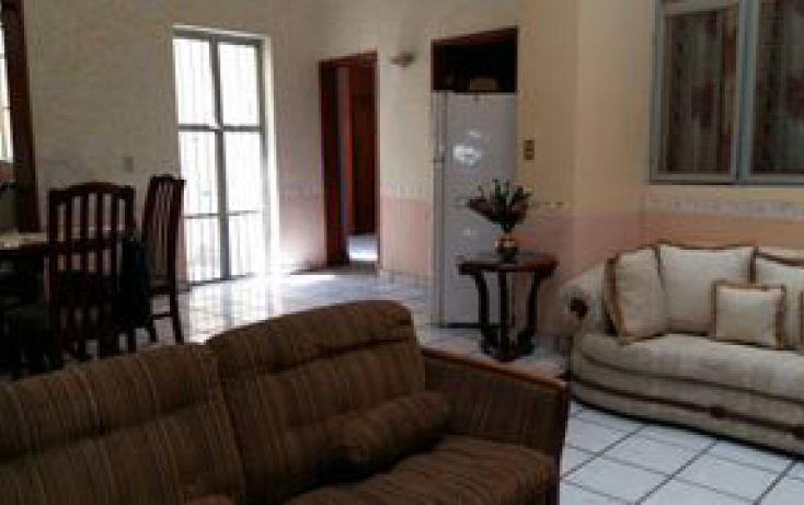 Foto de casa en venta en angulo 67, el retiro, guadalajara, jalisco, 1829625 no 03