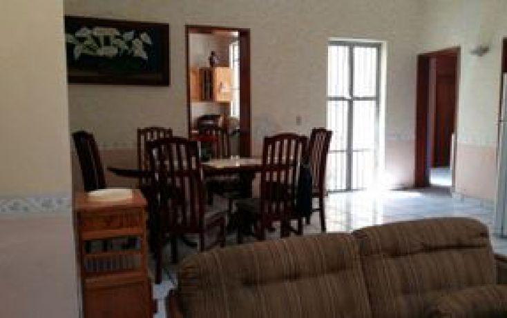 Foto de casa en venta en angulo 67, el retiro, guadalajara, jalisco, 1829625 no 04