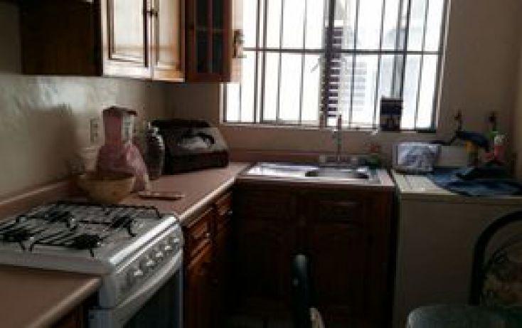 Foto de casa en venta en angulo 67, el retiro, guadalajara, jalisco, 1829625 no 05