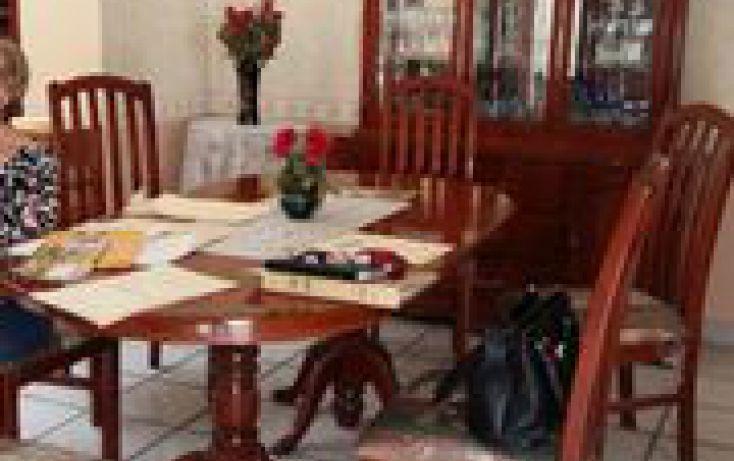 Foto de casa en venta en angulo 67, el retiro, guadalajara, jalisco, 1829625 no 07