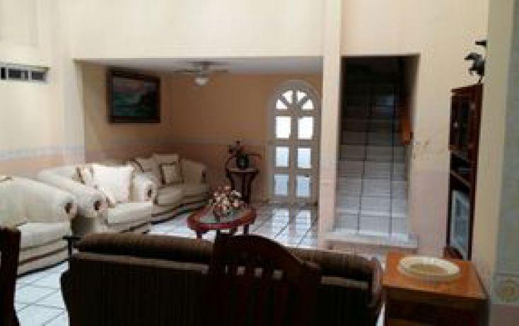 Foto de casa en venta en angulo 67, el retiro, guadalajara, jalisco, 1829625 no 08