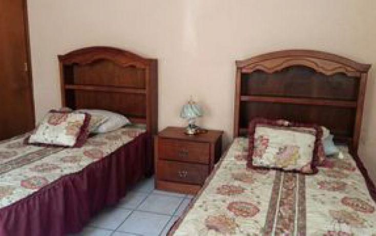Foto de casa en venta en angulo 67, el retiro, guadalajara, jalisco, 1829625 no 10