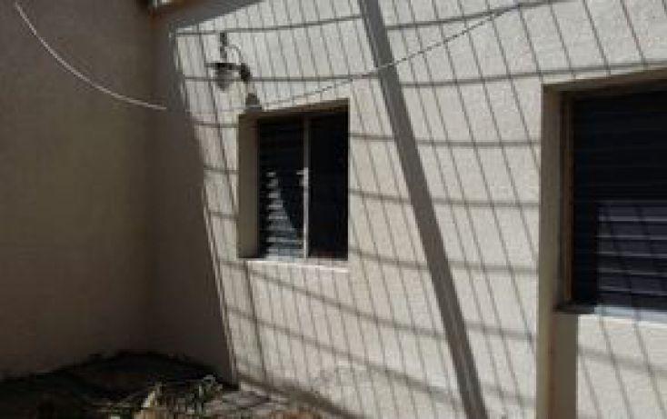 Foto de casa en venta en angulo 67, el retiro, guadalajara, jalisco, 1829625 no 12