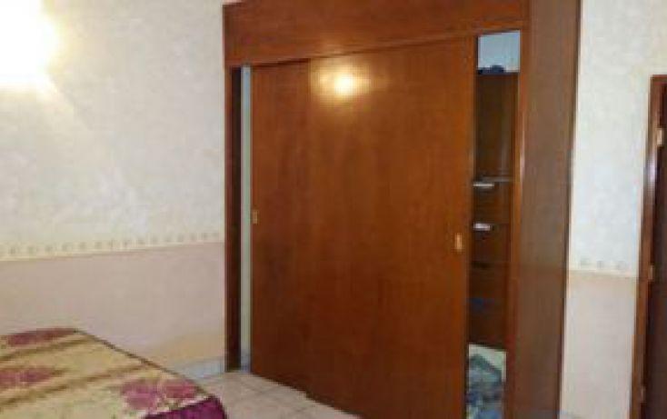 Foto de casa en venta en angulo 67, el retiro, guadalajara, jalisco, 1829625 no 13