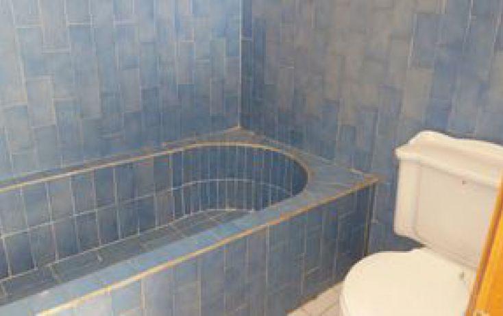 Foto de casa en venta en angulo 67, el retiro, guadalajara, jalisco, 1829625 no 14