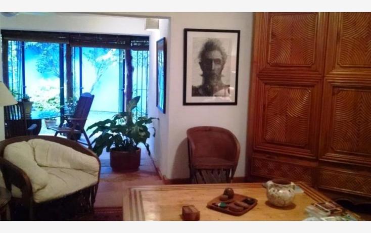 Foto de casa en venta en aniceto castellanos 00, san pablo, colima, colima, 1983654 No. 04