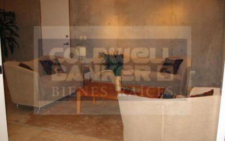 Foto de departamento en renta en anillo periferico 301, colinas de san jerónimo, monterrey, nuevo león, 222914 no 02