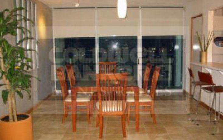 Foto de departamento en renta en anillo periferico 301, colinas de san jerónimo, monterrey, nuevo león, 222914 no 03