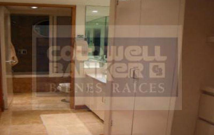 Foto de departamento en renta en anillo periferico 301, colinas de san jerónimo, monterrey, nuevo león, 222914 no 06