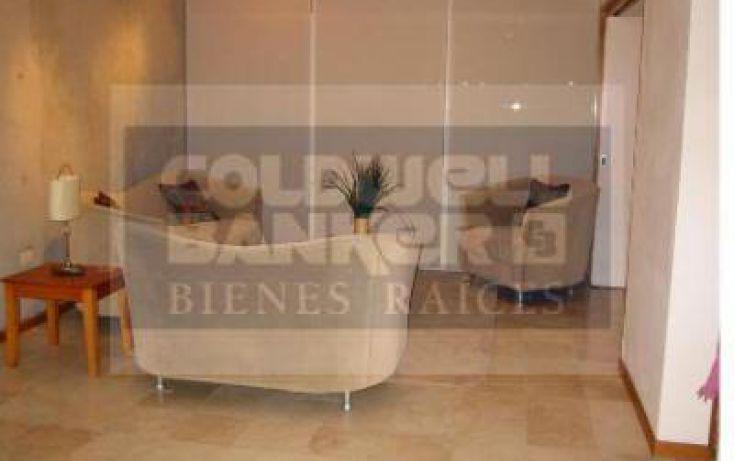 Foto de departamento en renta en anillo periferico 301, colinas de san jerónimo, monterrey, nuevo león, 222914 no 07