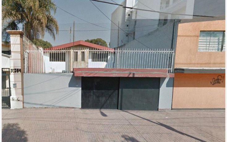 Foto de casa en venta en anillo periferico 7358, el caracol, coyoacán, df, 2023982 no 02