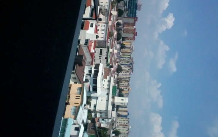 Foto de departamento en renta en anillo periférico, olímpica, coyoacán, df, 1701798 no 04