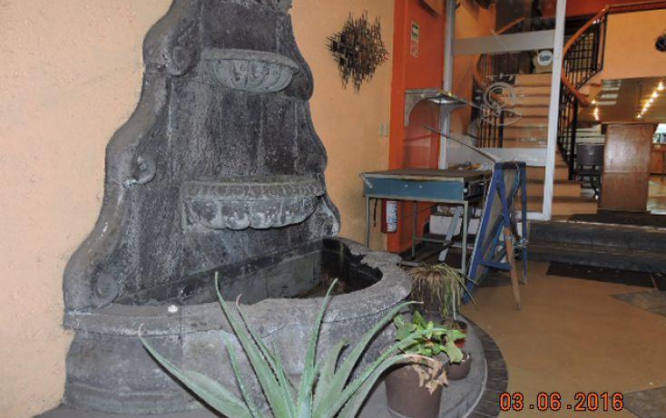 Foto de local en renta en anillo periferico, san bartolo el chico, tlalpan, df, 1949882 no 10