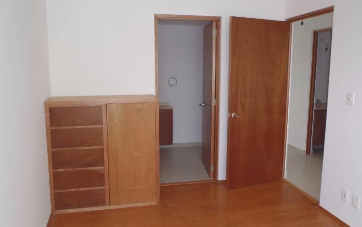 Foto de departamento en venta en  , santa maria nonoalco, benito juárez, distrito federal, 845293 No. 08