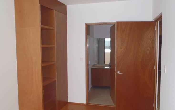 Foto de departamento en venta en  , santa maria nonoalco, benito juárez, distrito federal, 845293 No. 10