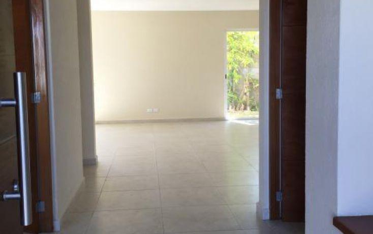 Foto de casa en venta en anillo val ii fray junpero serra, fray junípero serra, querétaro, querétaro, 1788728 no 09