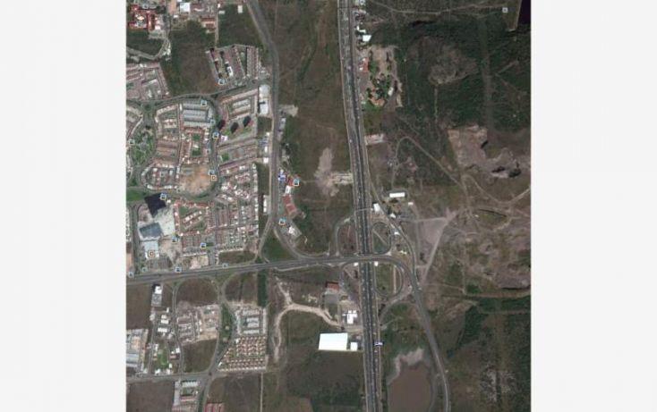 Foto de terreno industrial en venta en anillo vial fray junípero, los castaños, querétaro, querétaro, 2028194 no 01