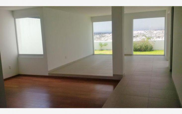Foto de casa en venta en anillo vial fray junipero serra 7200, bolaños, querétaro, querétaro, 1923694 no 07