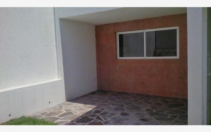 Foto de casa en venta en anillo vial fray junipero serra 7200, bolaños, querétaro, querétaro, 1923694 no 10