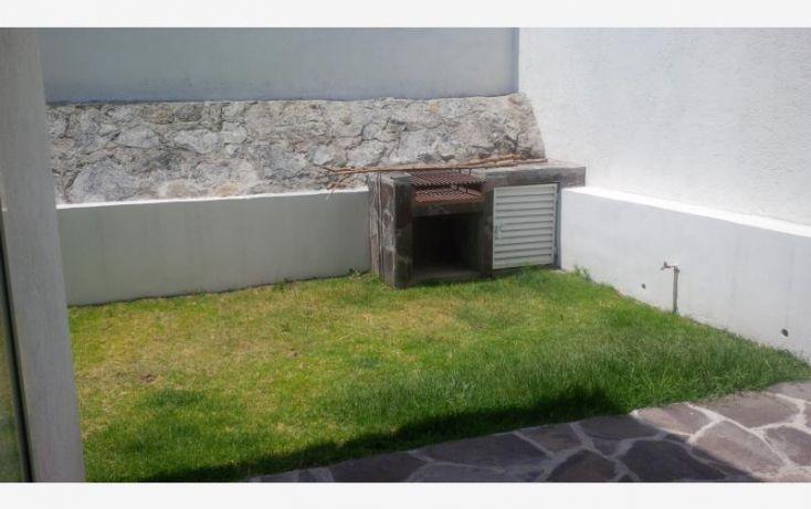 Foto de casa en venta en anillo vial fray junipero serra 7200, bolaños, querétaro, querétaro, 1923694 no 18