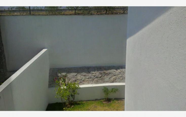Foto de casa en venta en anillo vial fray junipero serra 7200, bolaños, querétaro, querétaro, 1923694 no 24