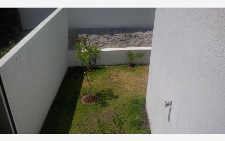 Foto de casa en venta en anillo vial fray junipero serra 7200, bolaños, querétaro, querétaro, 1923694 no 25