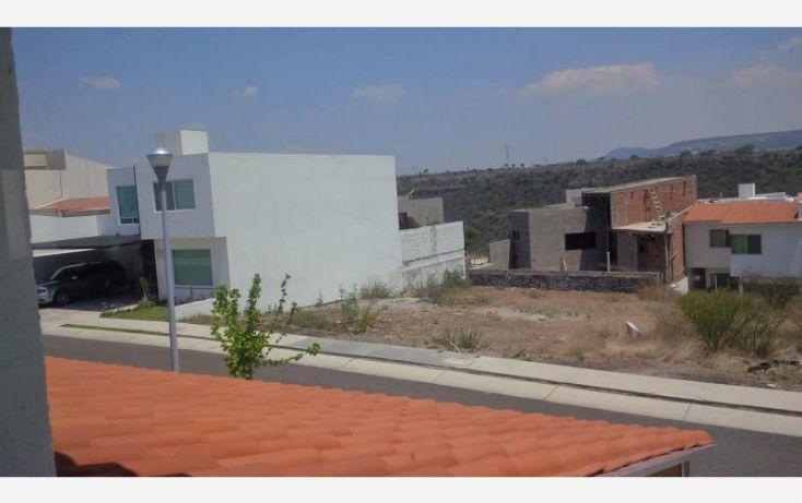 Foto de casa en venta en anillo vial fray junipero serra 7200, bolaños, querétaro, querétaro, 1923694 no 37
