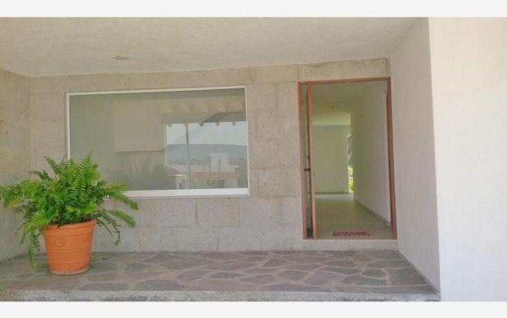Foto de casa en venta en anillo vial fray junípero serra 7200, bolaños, querétaro, querétaro, 2046440 no 02