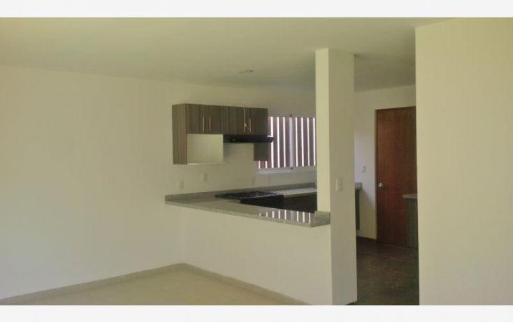 Foto de casa en venta en anillo vial fray junípero serra 7200, bolaños, querétaro, querétaro, 2046440 no 03