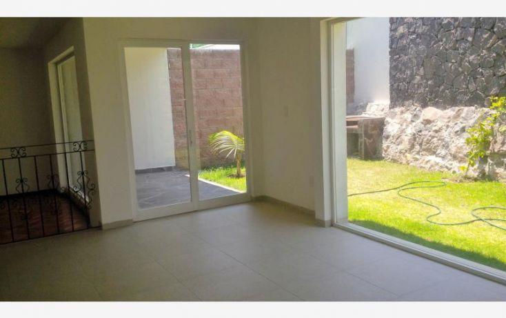 Foto de casa en venta en anillo vial fray junípero serra 7200, bolaños, querétaro, querétaro, 2046440 no 04
