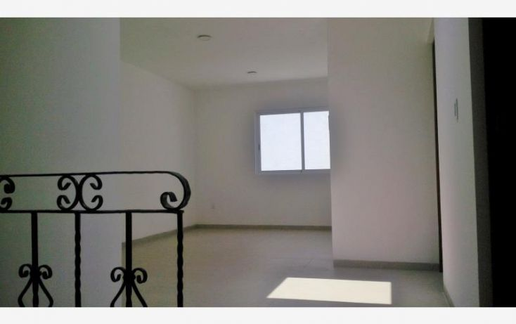 Foto de casa en venta en anillo vial fray junípero serra 7200, bolaños, querétaro, querétaro, 2046440 no 05