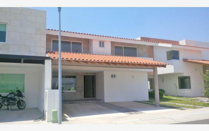 Foto de casa en venta en anillo vial fray junípero serra 7200, bolaños, querétaro, querétaro, 2046440 no 08