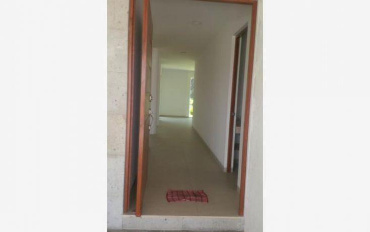 Foto de casa en venta en anillo vial fray junípero serra 7200, bolaños, querétaro, querétaro, 2046440 no 11