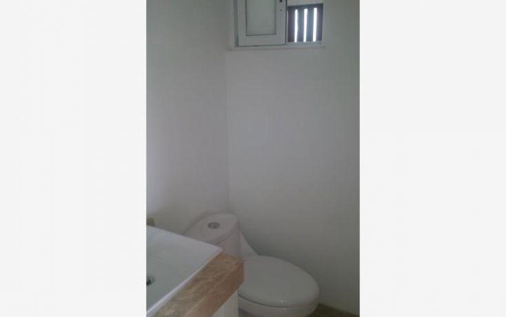Foto de casa en venta en anillo vial fray junípero serra 7200, bolaños, querétaro, querétaro, 2046440 no 12