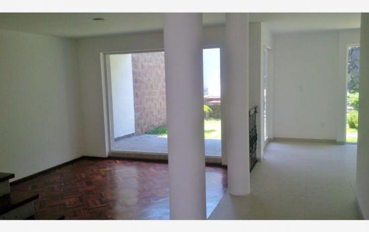 Foto de casa en venta en anillo vial fray junípero serra 7200, bolaños, querétaro, querétaro, 2046440 no 13