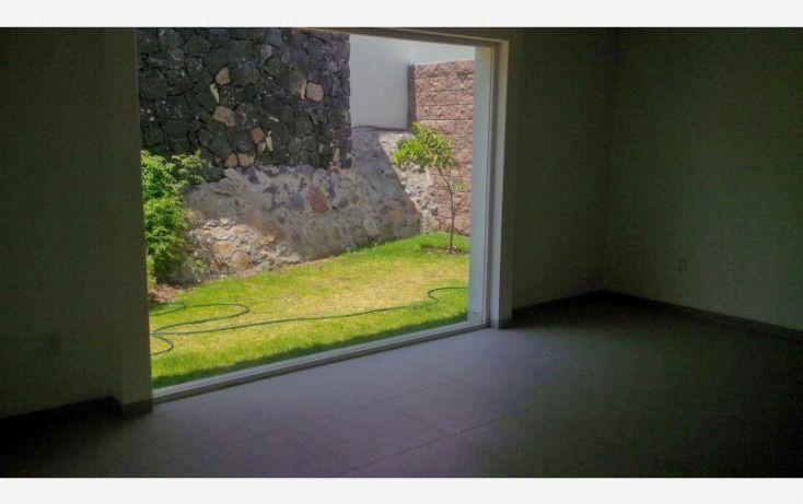 Foto de casa en venta en anillo vial fray junípero serra 7200, bolaños, querétaro, querétaro, 2046440 no 14