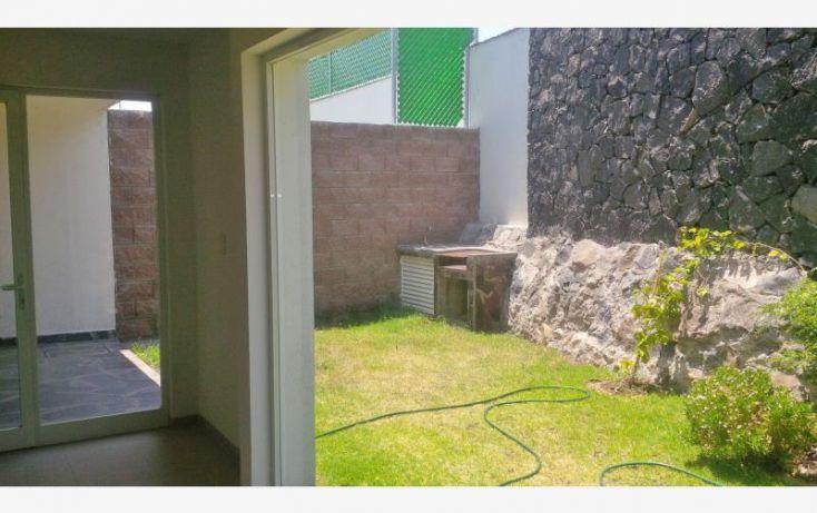 Foto de casa en venta en anillo vial fray junípero serra 7200, bolaños, querétaro, querétaro, 2046440 no 15