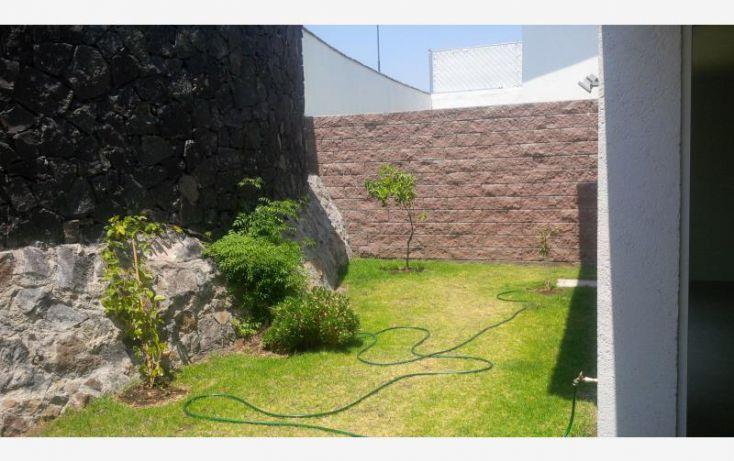 Foto de casa en venta en anillo vial fray junípero serra 7200, bolaños, querétaro, querétaro, 2046440 no 16