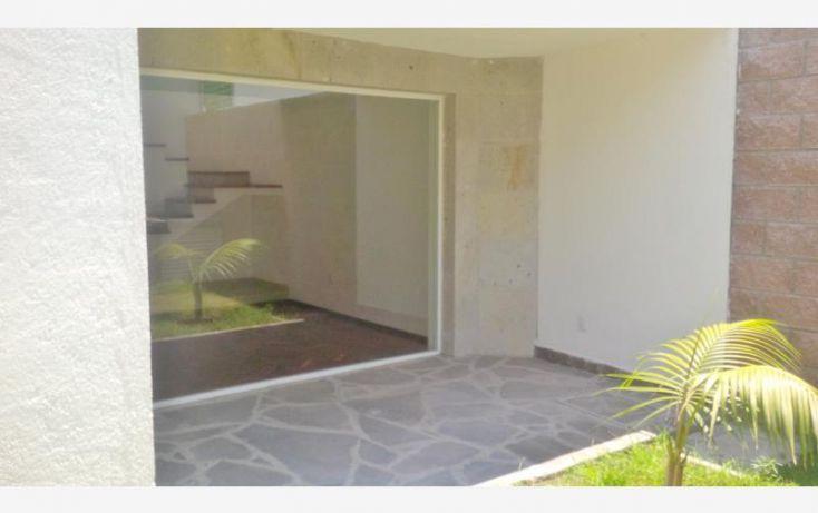 Foto de casa en venta en anillo vial fray junípero serra 7200, bolaños, querétaro, querétaro, 2046440 no 17