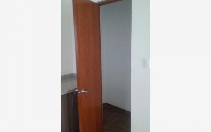 Foto de casa en venta en anillo vial fray junípero serra 7200, bolaños, querétaro, querétaro, 2046440 no 19