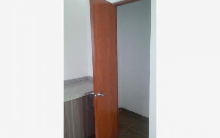 Foto de casa en venta en anillo vial fray junípero serra 7200, bolaños, querétaro, querétaro, 2046440 no 20