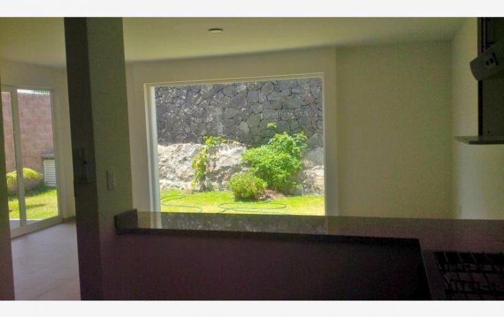 Foto de casa en venta en anillo vial fray junípero serra 7200, bolaños, querétaro, querétaro, 2046440 no 21