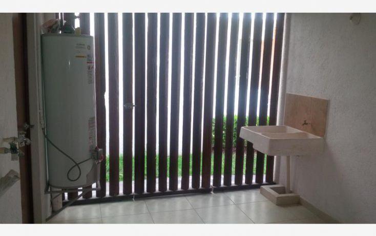 Foto de casa en venta en anillo vial fray junípero serra 7200, bolaños, querétaro, querétaro, 2046440 no 22