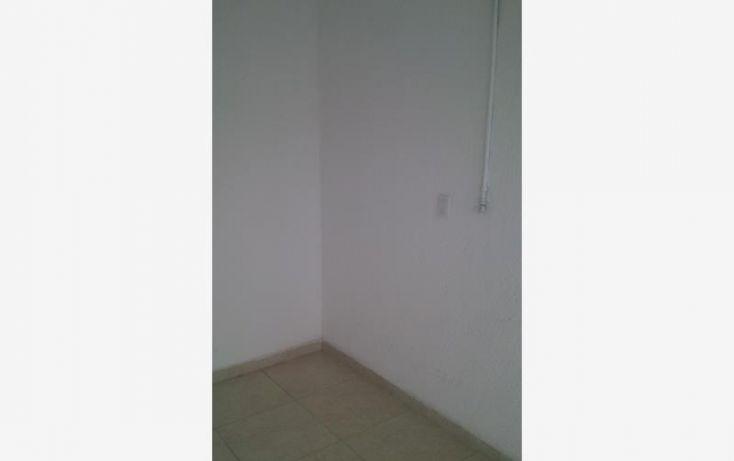 Foto de casa en venta en anillo vial fray junípero serra 7200, bolaños, querétaro, querétaro, 2046440 no 23