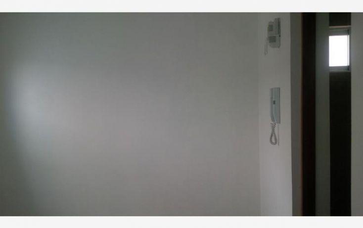 Foto de casa en venta en anillo vial fray junípero serra 7200, bolaños, querétaro, querétaro, 2046440 no 24