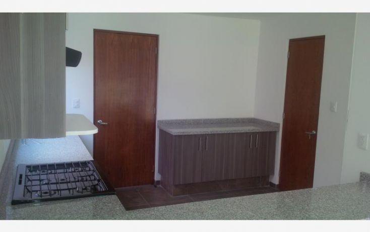 Foto de casa en venta en anillo vial fray junípero serra 7200, bolaños, querétaro, querétaro, 2046440 no 25