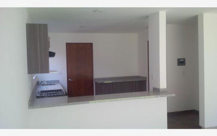 Foto de casa en venta en anillo vial fray junípero serra 7200, bolaños, querétaro, querétaro, 2046440 no 27