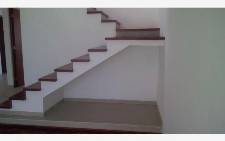 Foto de casa en venta en anillo vial fray junípero serra 7200, bolaños, querétaro, querétaro, 2046440 no 29
